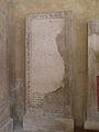 Intérieur de l'église Sainte-Trinité de Falaise 34.JPG