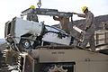 Integrated Task Force mechanized company rolls out to Range 500 150227-M-ZM882-065.jpg