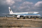 Inter European Airways Boeing 757-200 Aragao-3.jpg