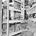 Interieur, TOREN, KLOKKENSPEL - Gouda - 20282767 - RCE.jpg