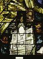 Interieur, glas in loodraam NR. 28 A, detail E 7 - Gouda - 20258925 - RCE.jpg