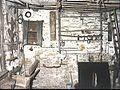 Interieur smidse - Sleeuwijk - 20441931 - RCE.jpg