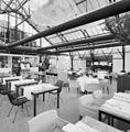 Interieur van restaurant - Amsterdam - 20404667 - RCE.jpg