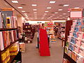 Interior, Barnes and Noble, Alexandria, Virginia - 1.jpeg