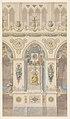 Interior Elevation, Reims Cathedral MET DP-283-001.jpg