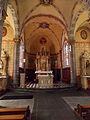 Interior of Église Saint-Mathias Fingig 01.JPG
