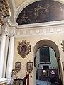 Interior of the Jesiut Church 75.jpg