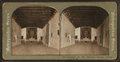 Interior of the ancient church, Santa Cruz, N.M, from Robert N. Dennis collection of stereoscopic views.png