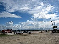 International Airport Cap Haitien (8070547595).jpg