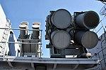 International Maritime Defence Show 2011 (375-17).jpg