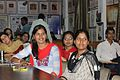 International Women's Day Workshop ABHVV Bhopal 21.jpg