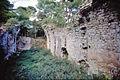 Interno della Funtanazza, sul Monte Bonifato.jpg