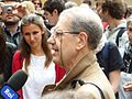 Intervista RAI Settis foto di Giovanni Lacorte.jpg