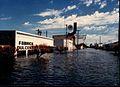 Inundación de Villa Epecuén.jpg