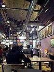 Inversion Coffee House, Houston (2014) - 1.jpg