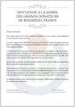 Invitation-granddonateur - Soirée WLM 2015 de Wikimédia France.pdf