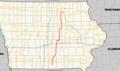 Iowa 14 map.png