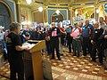 Iowa Legislature 007 (6674578157).jpg