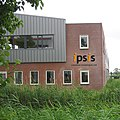 Ipsis creatieve marketing & crm - panoramio.jpg