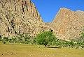 Iran - Fars - Sivand - Tange Khoshk - panoramio.jpg