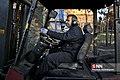 Iran Tractor Foundry Company 2020-01-31 28.jpg