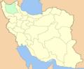 Iran locator8.png