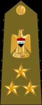 IraqArmyRankInsignia-5.png