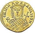 Irene coin.jpg