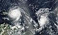 Irma and Jose 2017-09-06 1824Z.jpg