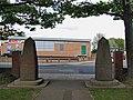 Ironstone obelisks - geograph.org.uk - 1280322.jpg