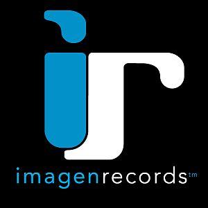 Imagen Records - Image: Irweblogo