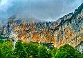 Isère avant la Grotte de Choranche 16.jpg