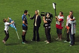 Isabelle Ithurburu interviewe Anthony Floch MHR vs Clermont.jpg