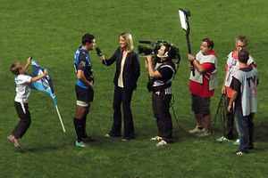 Isabelle Ithurburu interviewe Anthony Floch MHR vs Clermont.jpg