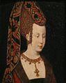 Isabelle de Portugal Duchesse de Bourgogne.jpg