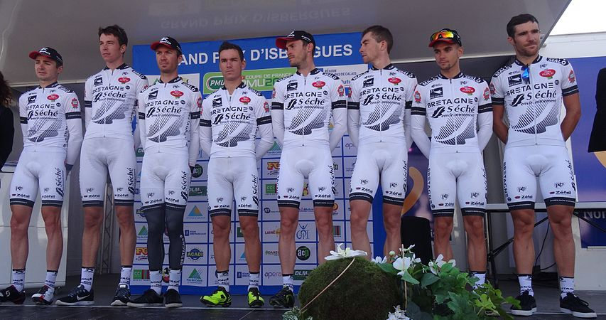 Isbergues - Grand Prix d'Isbergues, 21 septembre 2014 (B116).JPG