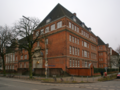 Isebek Bismarckschule.png