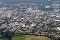 Iserlohn Stadtzentrum FFSN-4883.jpg