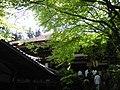 Ishiyamadera5427.JPG