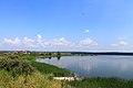Iskitimsky District, Novosibirsk Oblast, Russia - panoramio - zeleninsam.jpg