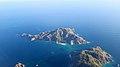Isla Tortuga - panoramio (1).jpg