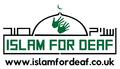 Islamfordeaflogo.png
