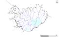 Island Übersicht UTM.png