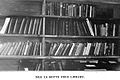 Isle La Motte Library ca1897 Vermont 2.jpg
