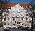 Ismaninger Str 74 Muenchen-01.jpg