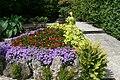 Isola Madre - Blumenbeet.jpg