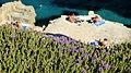 Isole egadi sicily boboviel favignana marettimo levanzo (54).jpg