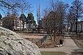 Isopuisto - panoramio.jpg