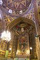 Ispahan Vank Cathedral 04.jpg