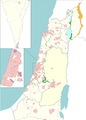 Israel labeled2.png